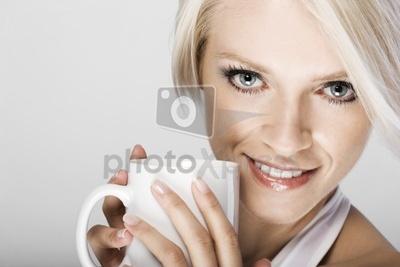 Рецепты маски для сухой кожи лица