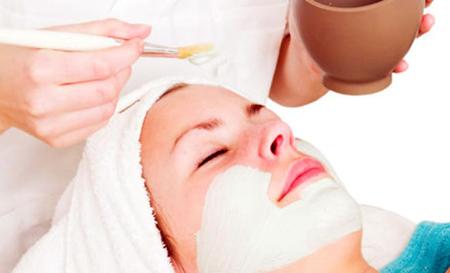 Самая эффективная маска для волос для лечения